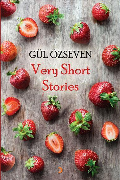 a set of short stories