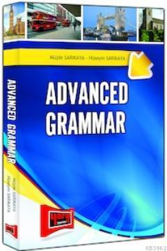 Advanced Grammar