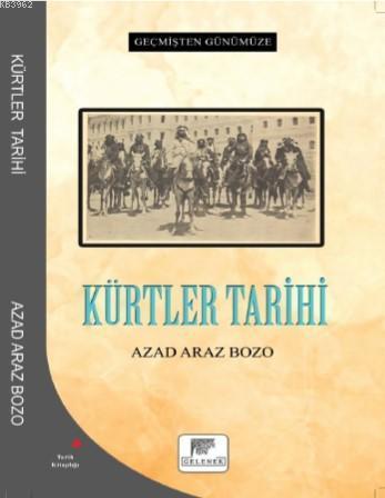 Kürtler Tarihi - Geçmişten Günümüze