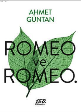 Romeo ve Romeo