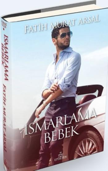 Ismarlama Bebek (Ciltli)