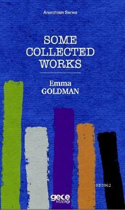 Some Collected Works