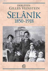 Selânik 1850 - 1918