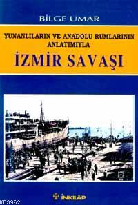 İzmir Savaşı