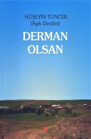 Derman Olsan