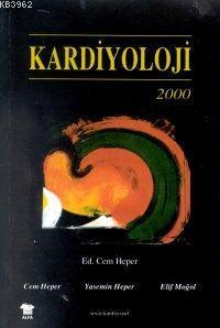 Kardiyoloji 2000