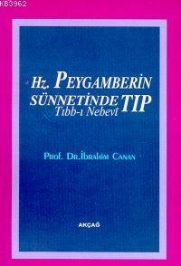Hz. Peygamberin Sünnetinde Tıp (3.hm)