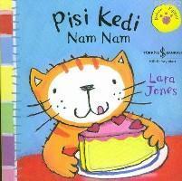 Pisi Kedi Nam Nam