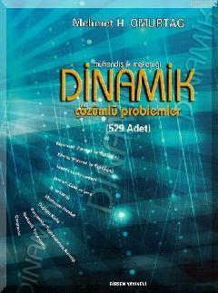 Dinamik Çözümlü Problemler (529 Adet)