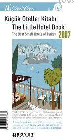 Küçük Oteller Kitabı 2007