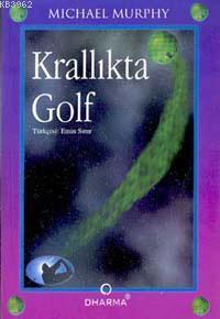Krallıkta Golf