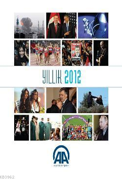 Yıllık 2012