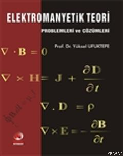 Elektromanyetik Teori; Problemleri ve Çözümleri