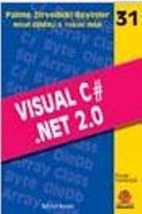 Visual C# .NET 2.0; Zirvedeki Beyinler 40