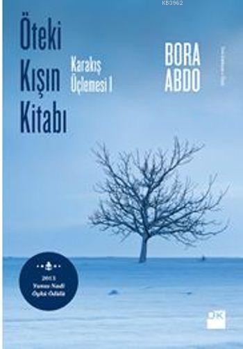 Öteki Kışın Kitabı