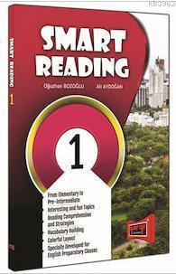 Smart Readıng 1