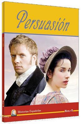 Persuasion - Nivel 1