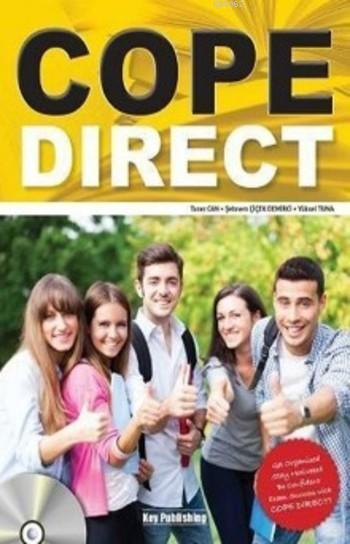 Cope Direct