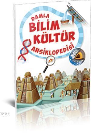 Bilim Kültür Ansiklopedisi