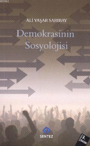 Demokrasinin Sosyolojisi