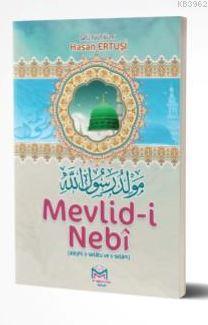 Mevlidi Nebi