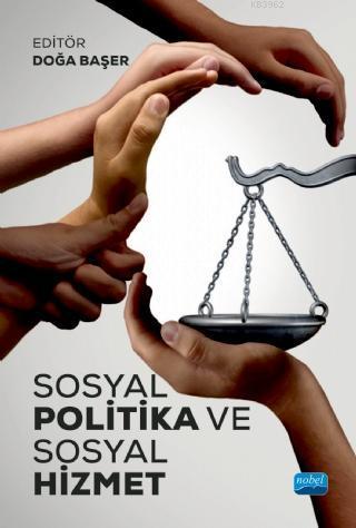 Sosyal Politika ve Sosyal Hizmet