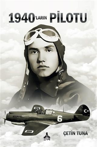 1940'ların Pilotu