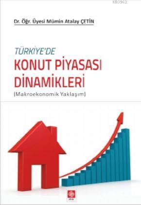 Türkiye'de Konut Piyasası Dinamikleri