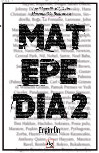 Matepedia 2