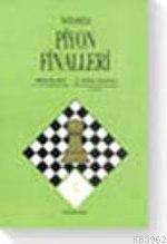 1. Altın Piyon Satranç Turnuvası