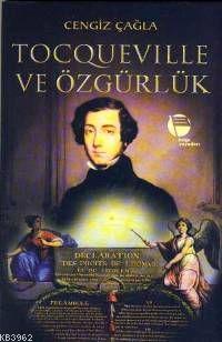 Tocqueville ve Özgürlük