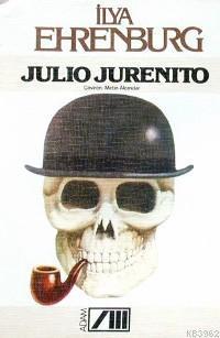Julio Jurenito