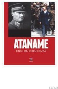Ataname