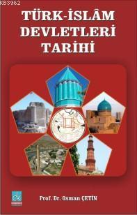 Türk-islam Devletleri Tarihi