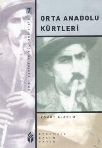 Orta Anadolu Kürtleri
