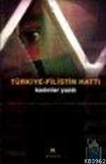 Türkiye Filistin Hattı