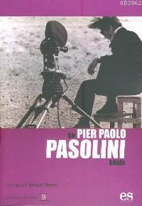 Bir Pier Paolo Pasolini Kitabı