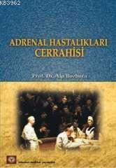 Adrenal Hastalıkları Cerrahisi 1391