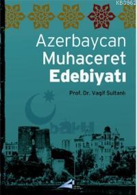 Azerbaycan Muhaceret Edebiyatı