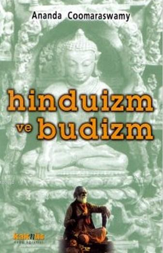 Hinduizm ve Budizm