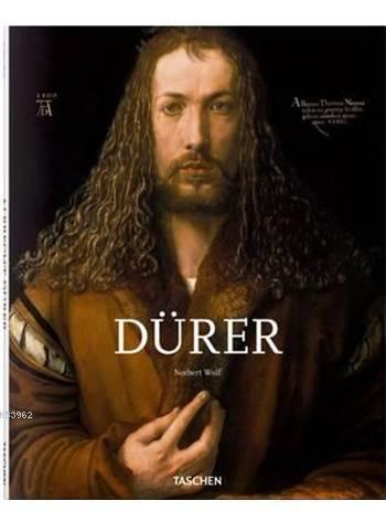 Dürer; Taschen Basic Art Series