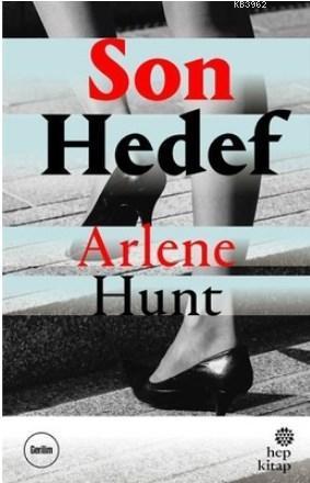 Son Hedef