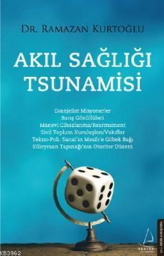 Akıl Sağlığı Tsunamisi