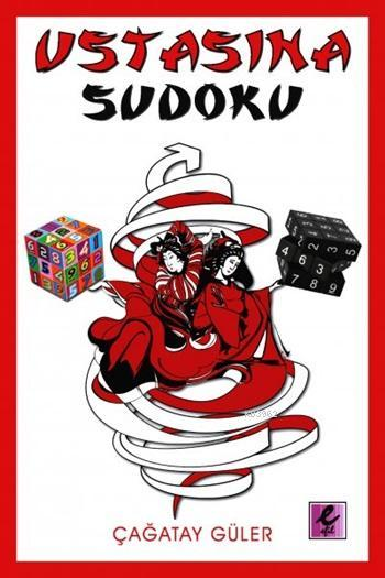 Ustasına Sudoku