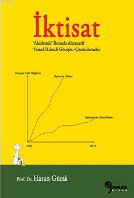 İktisat; Akademik İktisada Alternatif Temel İktisadi Görüşler-Çözümlemeler