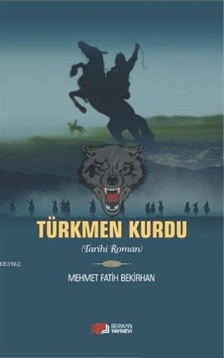 Türkmen Kurdu