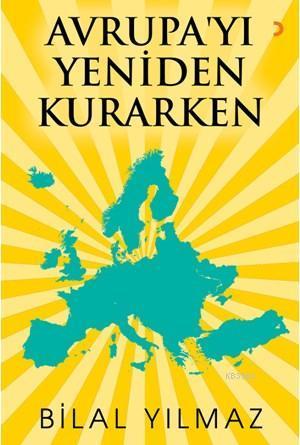 Avrupa'yı Yeniden Kurarken