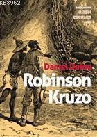 Robinson Kruzo