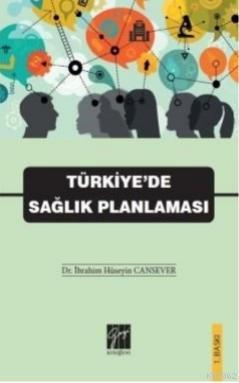 Türkiye'de Sağlık Planlaması