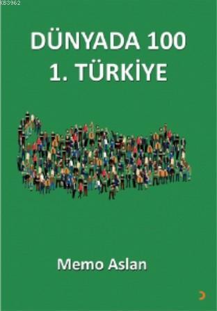 Dünyada 100 1. Türkiye